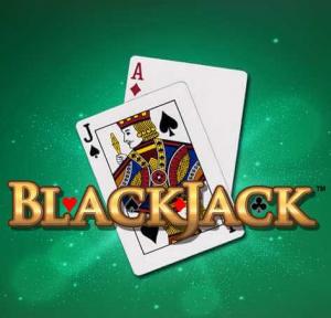 metode bermain blackjack