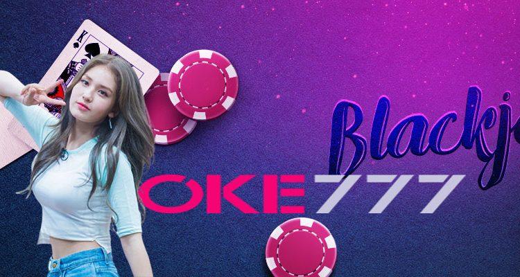 Varian blackjack online