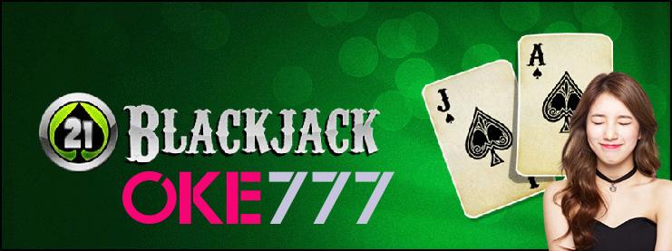 Tips menang blackjack online